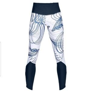 Under Armour  Women's Armour Fly Fast leggings
